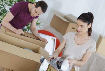 [香港搬屋公司] 與男友同住–這是正確的決定嗎?